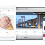 FileMaker Pro, FileMaker Go, and FileMaker WebDirect