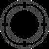 sunpport-icon-100