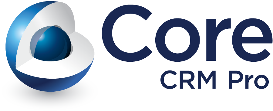 Core CRM Pro - FileMaker CRM